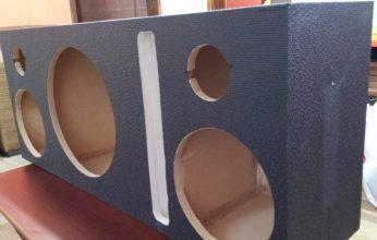 caja-acustica-car-audio-espacio-bajo-12-medios-8-y-twiter-907721-MEC20841481444_072016-F-346x220.jpg