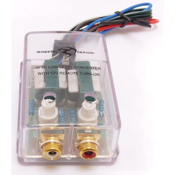 convertidor-senal-alta-baja-hi-low-2-canales-remoto-inmortal