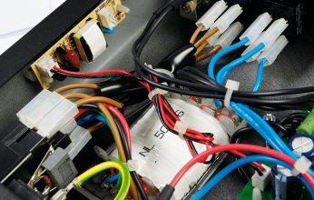 instalaciones-pro-346x220.jpg
