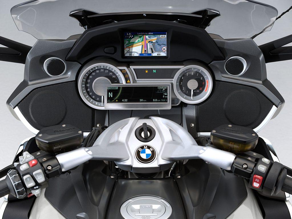 moto audio 2