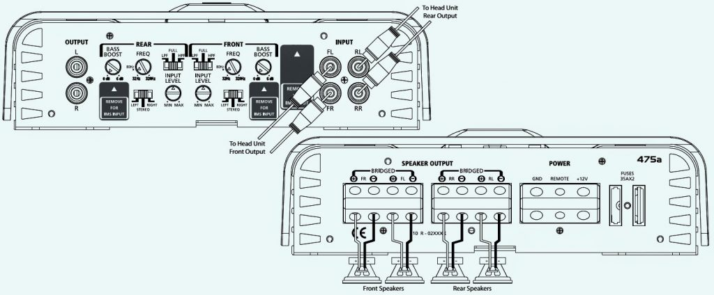 Car Stereo Wiring Diagram For Kenwood as well F 1332130 Auc2009965882346 together with 02 Pathfinder Stereo Wiring Diagram besides Collection Scheme Audio Power  lifier together with Photo Of Reverse Camera Wiring Diagram Reverse Backup Camera Wiring That Inspirating. on pioneer car audio