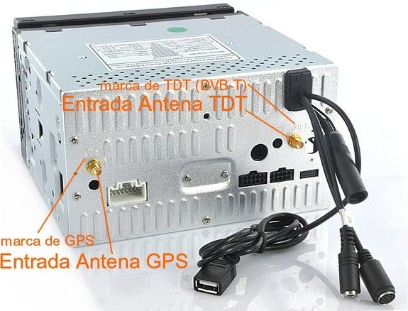 Entrada_Antena_GPS