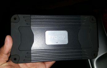 FOCAL-FD-4.350A-346x220.jpg