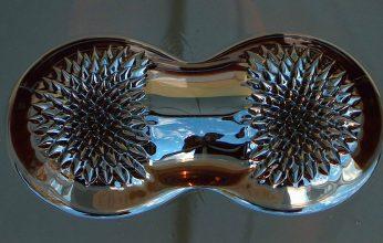 FerrofluiddualNIB-346x220.jpg