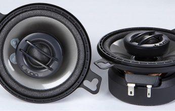 JL-Audio-C2-350X-1-e1474641125605-346x220.jpg