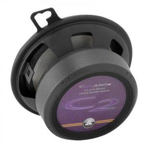 jl-audio-c2-350x-2
