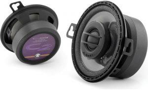 jl-audio-c2-350x-3