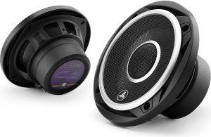 jl-audio-c2-525-1