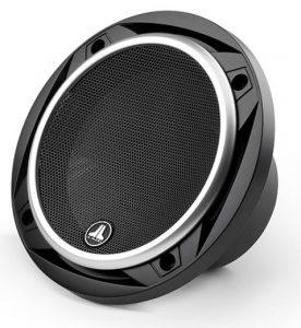 jl-audio-c2-525-2
