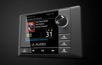 Jl-Audio-MM100s-1-346x220.jpg
