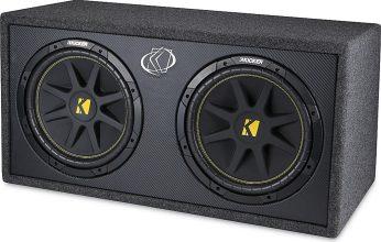 Kicker-10DC122-1-e1474543517504-346x220.jpg