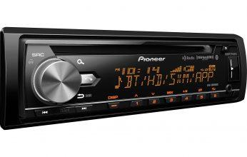 PIONEER-DEH-X8800BHS-2-346x220.jpg