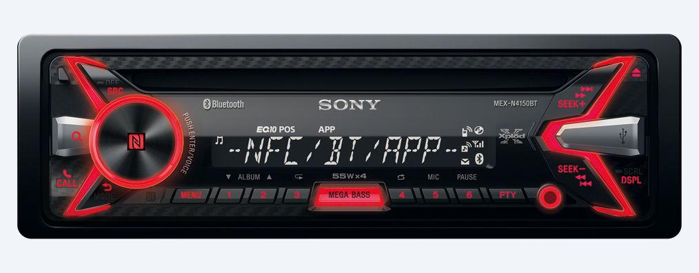 sony-mex-n4150bt-1