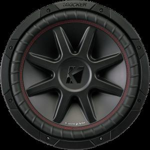 subwoofer-kicker-43cvr124-cvr121