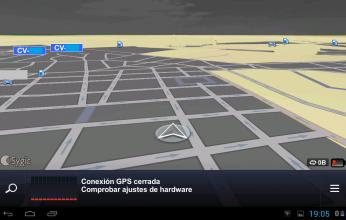Sygic-sin-GPS-346x220.png