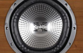 XSGTR120L-346x220.jpg
