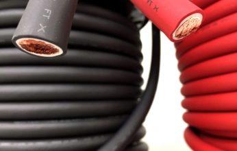 battery-cable-premium-pure-copper-power-wire-1-0-or-2-0-gauge-awg-made-in-usa-63b39239da1d5084ac9e9e05598032b2-346x220.jpg