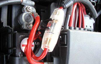 cable-de-potencia-346x220.jpg
