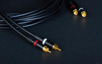 cableado-rca-346x220.jpg