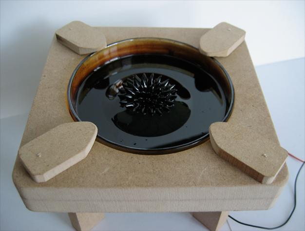 ferrofluid_005
