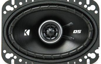 kicker-DSC4604-1-346x220.jpg