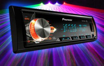 laser-light-machine-copia-346x220.jpg