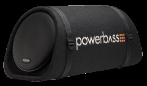 powerbass-bta8-angle-w-straps