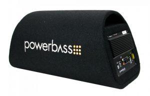 powerbass_bta8_02