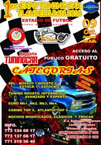 1er-expo-tuning-car-tlahuelilpan