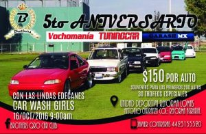 5o-aniversario-brothers-qro-car-club