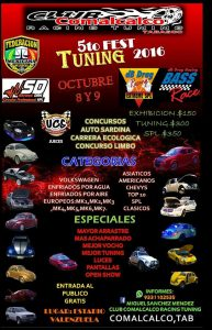 5to-fest-tuning-2016