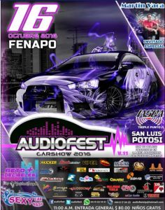 audiofest-carshow-2016