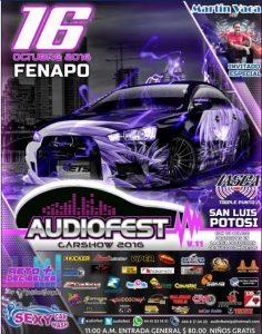 audiofest-carshow-2016