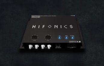 Hifonics-BXi-PRO-1.0-A-346x220.jpg