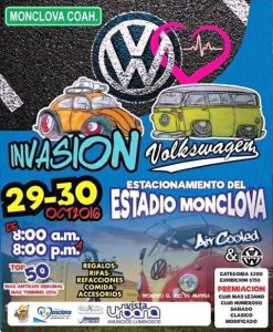 invasion-volkswagen
