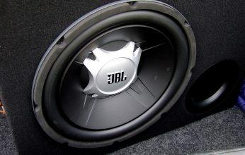 JBL-GT5-12D-1-346x220.jpg