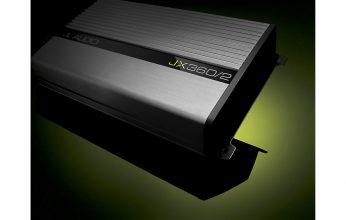JL-Audio-JX-360_2-1-346x220.jpg
