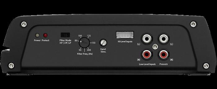jl-audio-jx-360_2-3