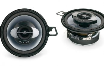 JL-Audio-TR400-CXi-2-346x220.jpg