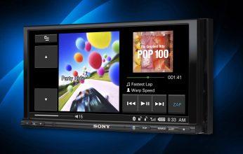 Sony-XAV-72BT-1-346x220.jpg
