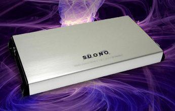 Suono-D1500-1-346x220.jpg