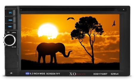 xo-vision-xod1752bt2