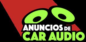 anuncio-de-car-audio
