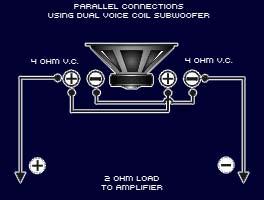conexion-bocinas-5