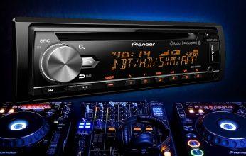 mixtrax-346x220.jpg