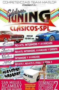 tuning-clasicos
