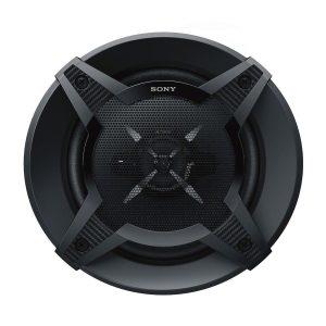 3-vias-speakers