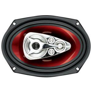 5-way-speaker