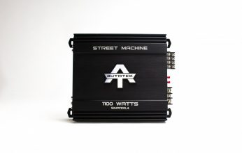 Autoteck-sma1100-346x220.jpg