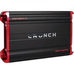 crunch-pzx1800-4-2